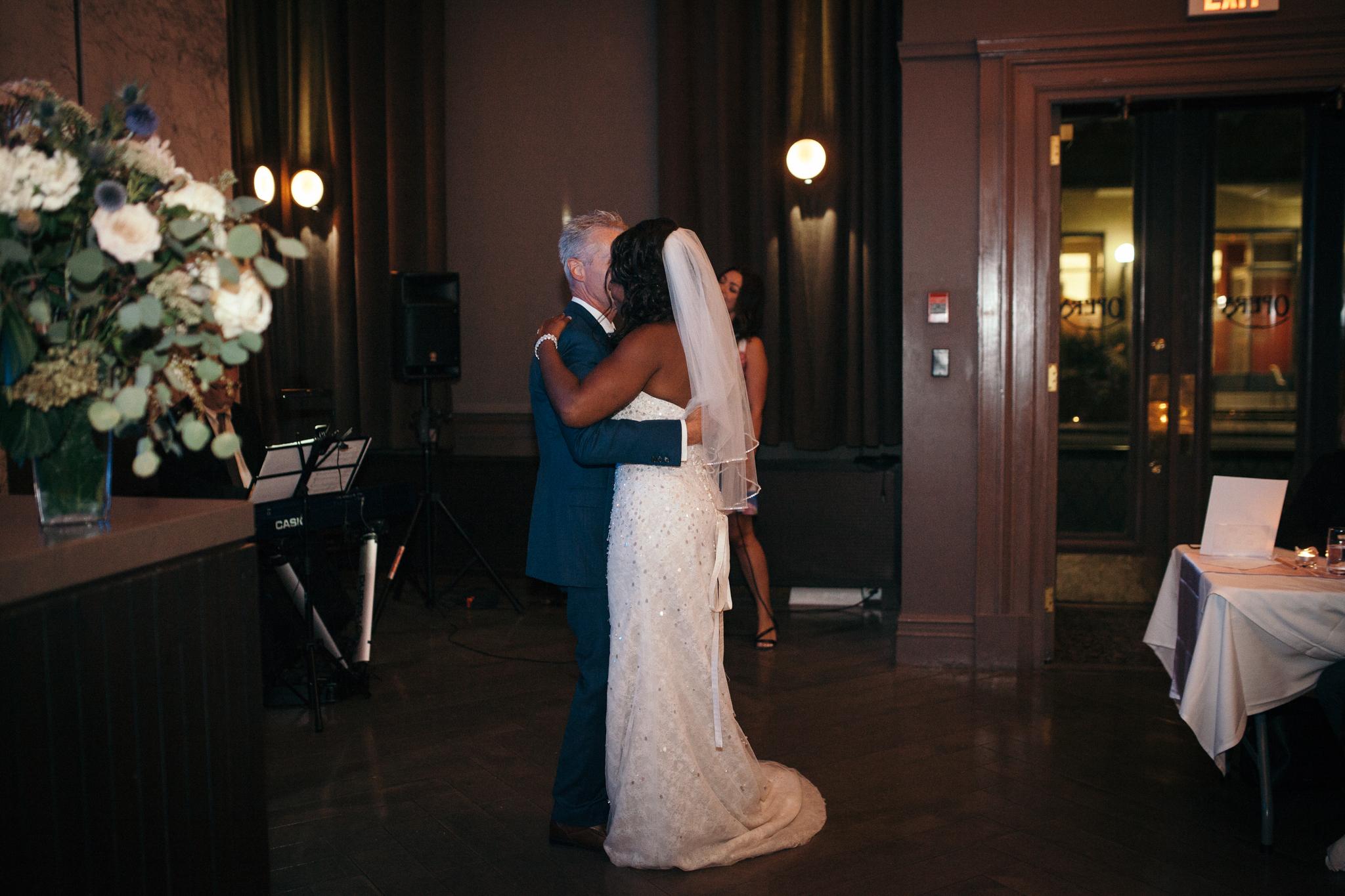 Todd+Sandra_72-207.jpg
