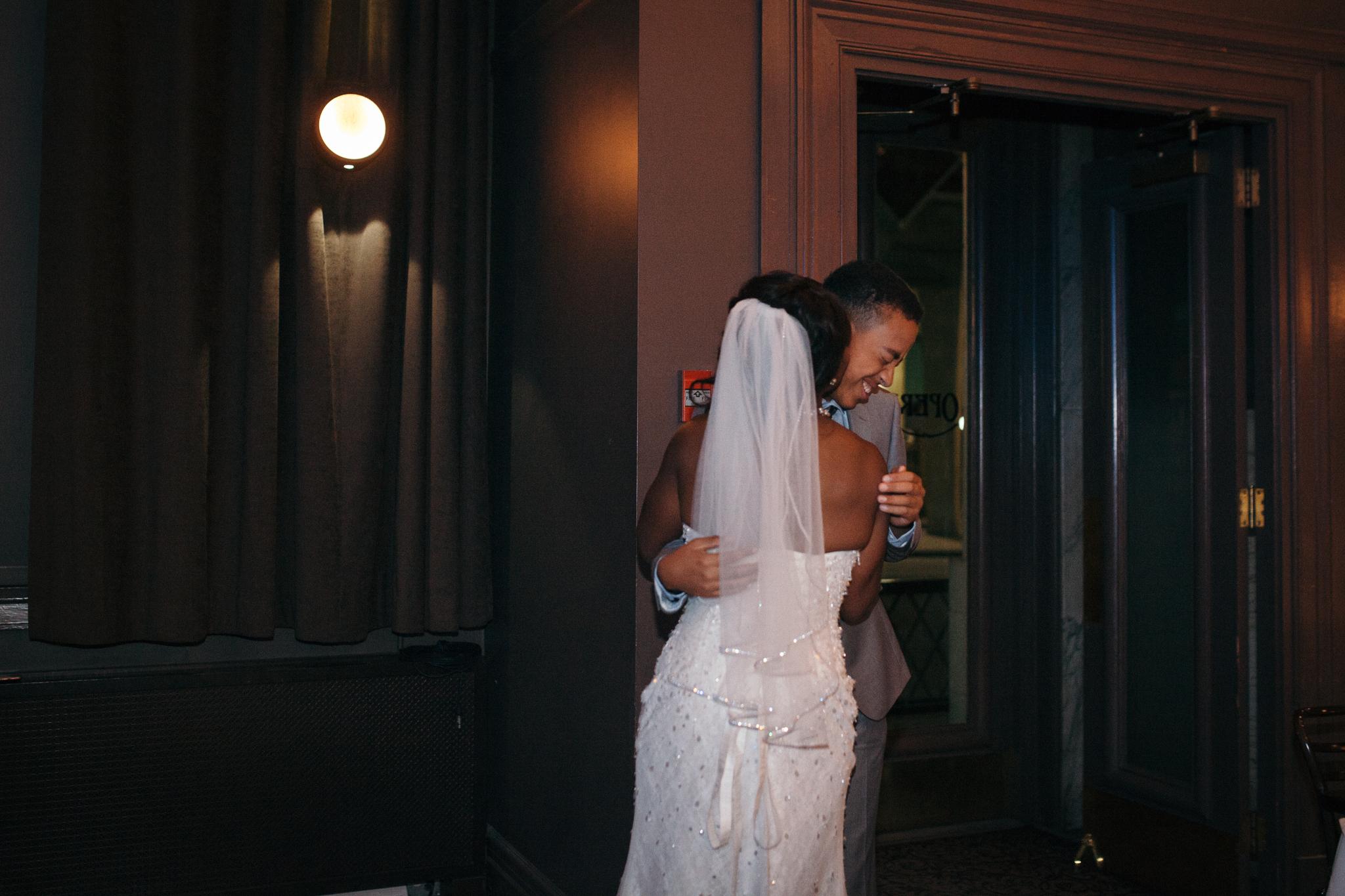 Todd+Sandra_72-220.jpg