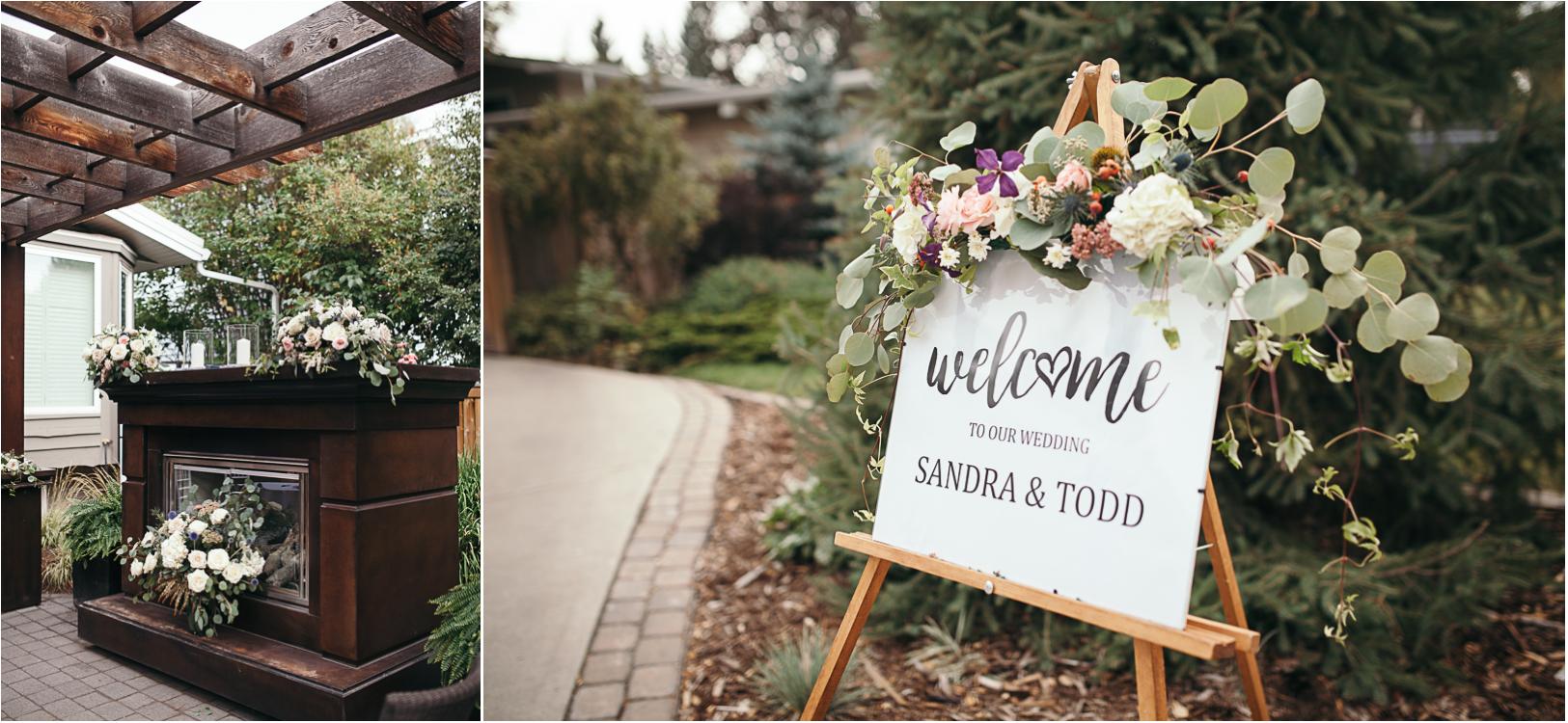 Todd+Sandra_Collage-2.jpg
