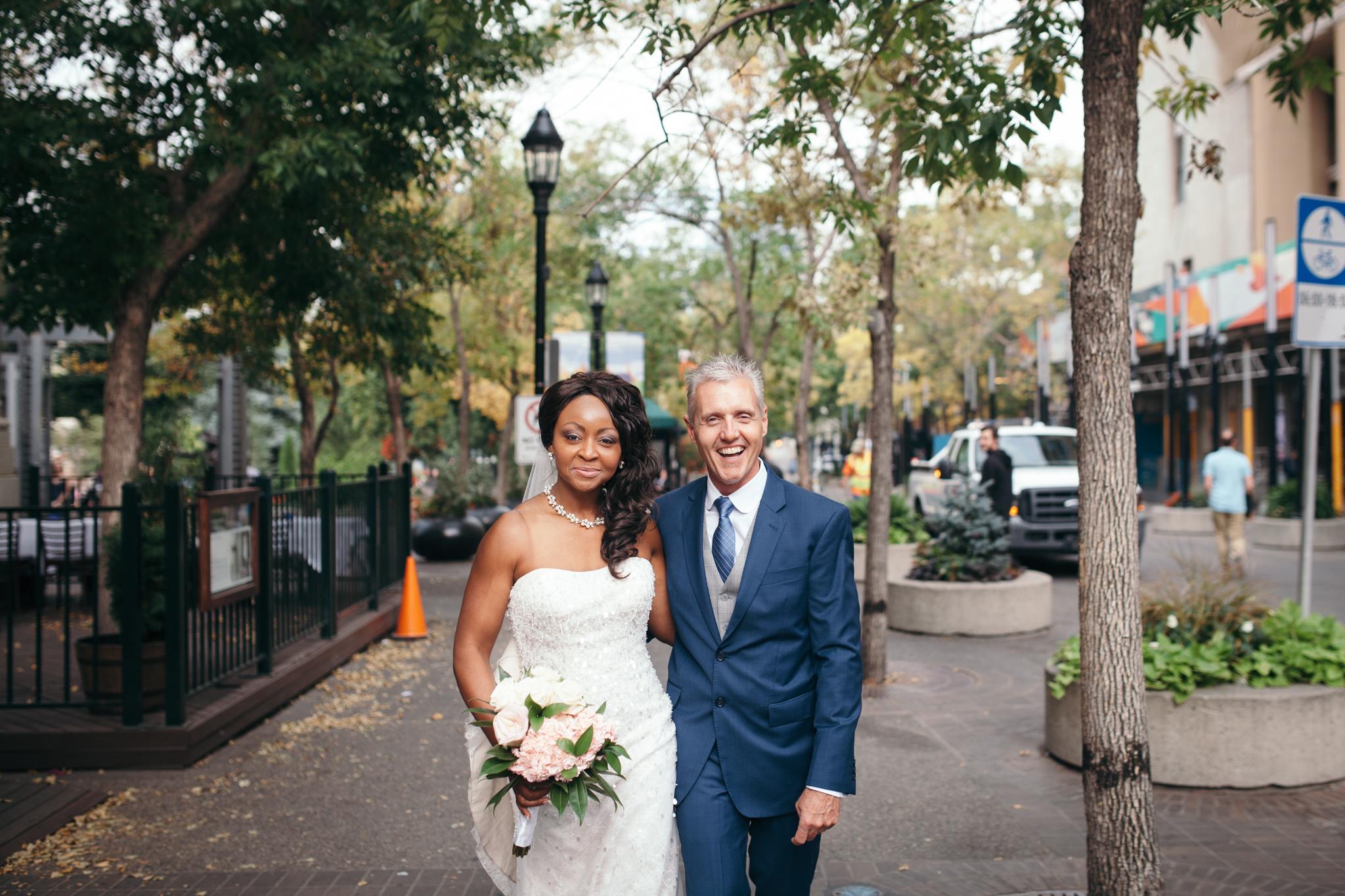 Todd+Sandra_Calgary_Wedding_Photographer