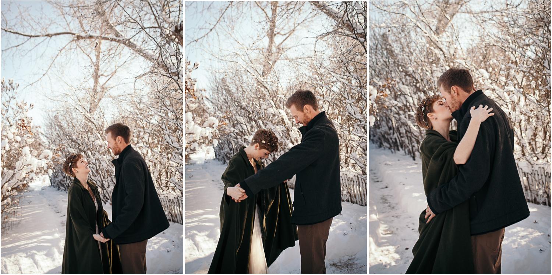 Justin+Clarissa_Collage-8.jpg