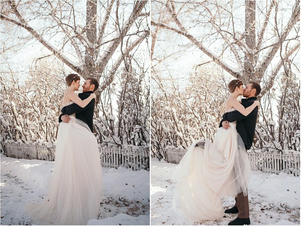Justin+Clarissa_Collage-9.jpg