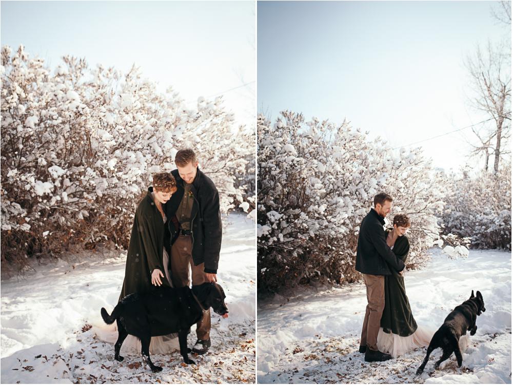 Justin+Clarissa_Collage-10.jpg