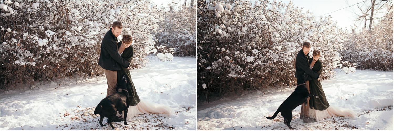 Justin+Clarissa_Collage-11.jpg