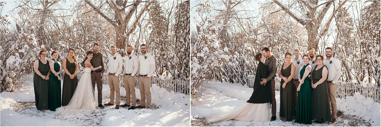 Justin+Clarissa_Collage-18.jpg