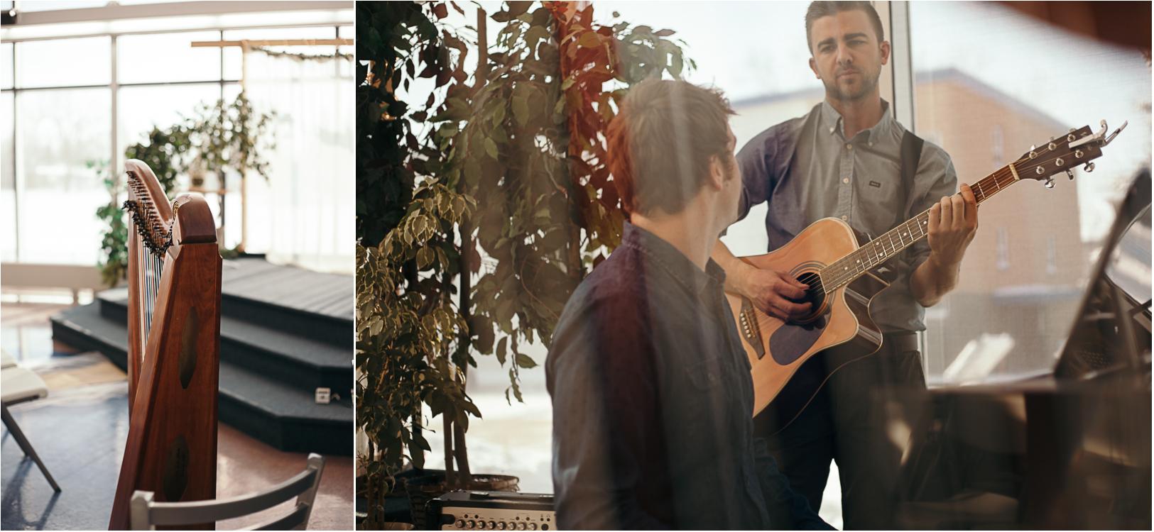 Justin+Clarissa_Collage-19.jpg