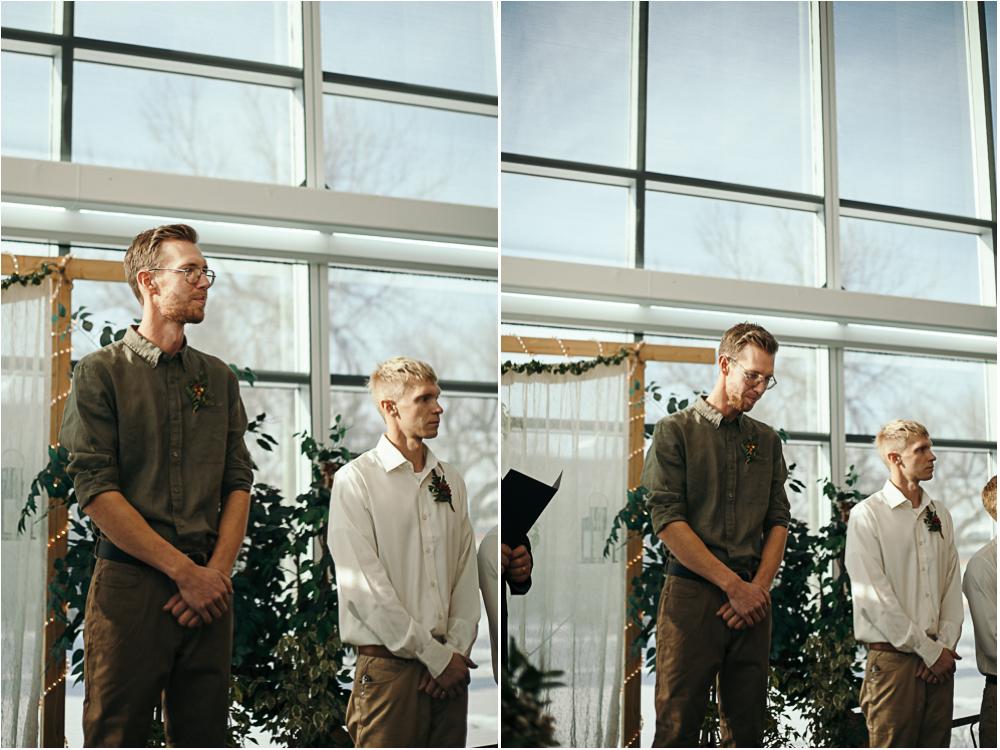 Justin+Clarissa_Collage-22.jpg