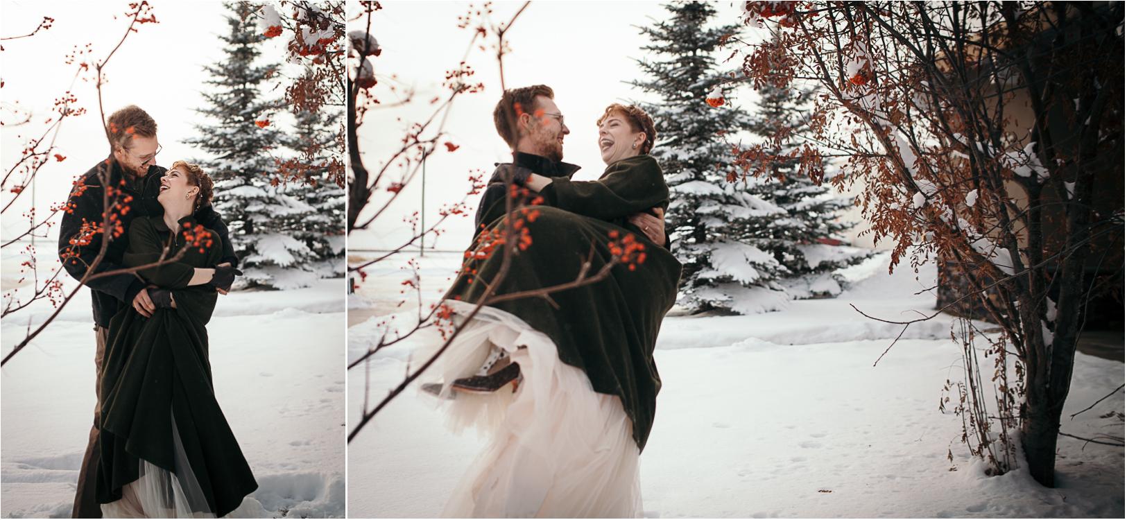 Justin+Clarissa_Collage-30.jpg
