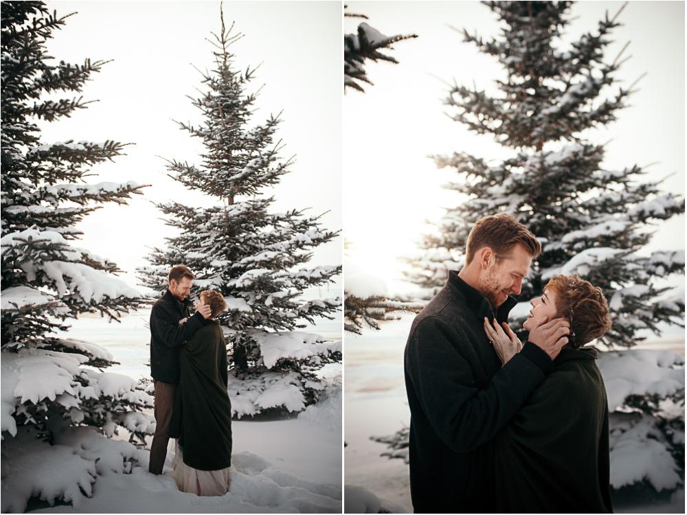 Justin+Clarissa_Collage-31.jpg