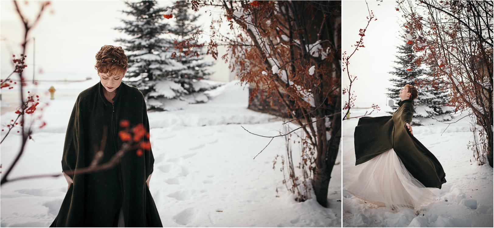 Justin+Clarissa_Collage-33.jpg