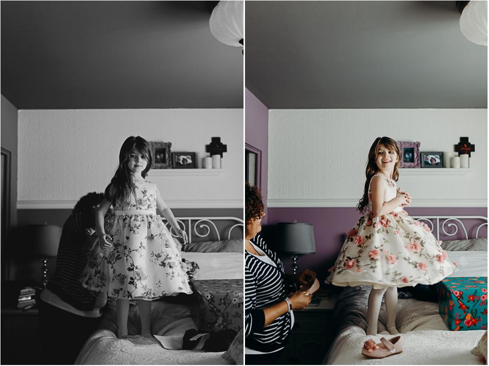 Lucy+Jesse Coll-1.jpg