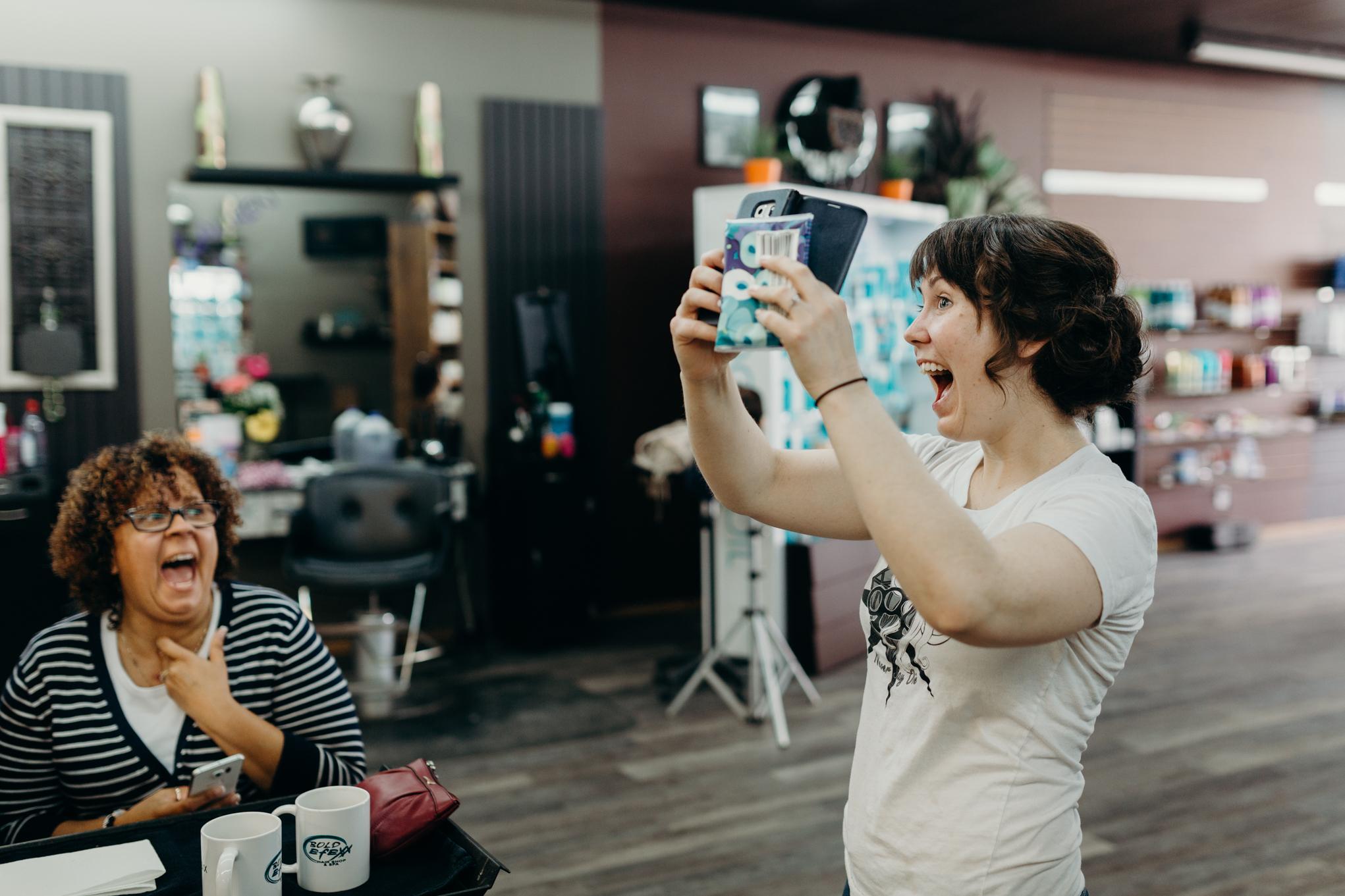Jesse+Lucy_Blog-6.jpg