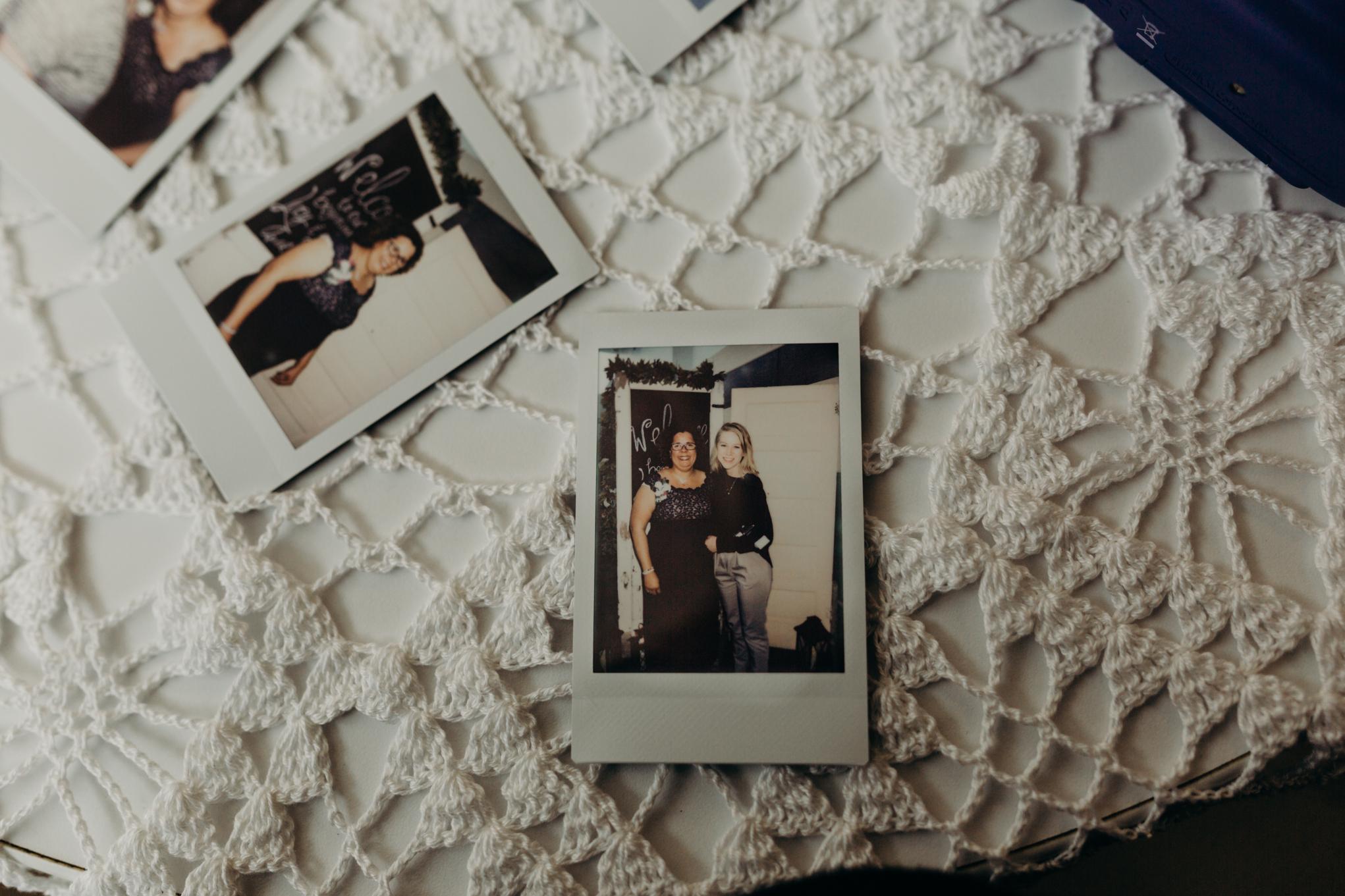 Jesse+Lucy_Blog-105.jpg