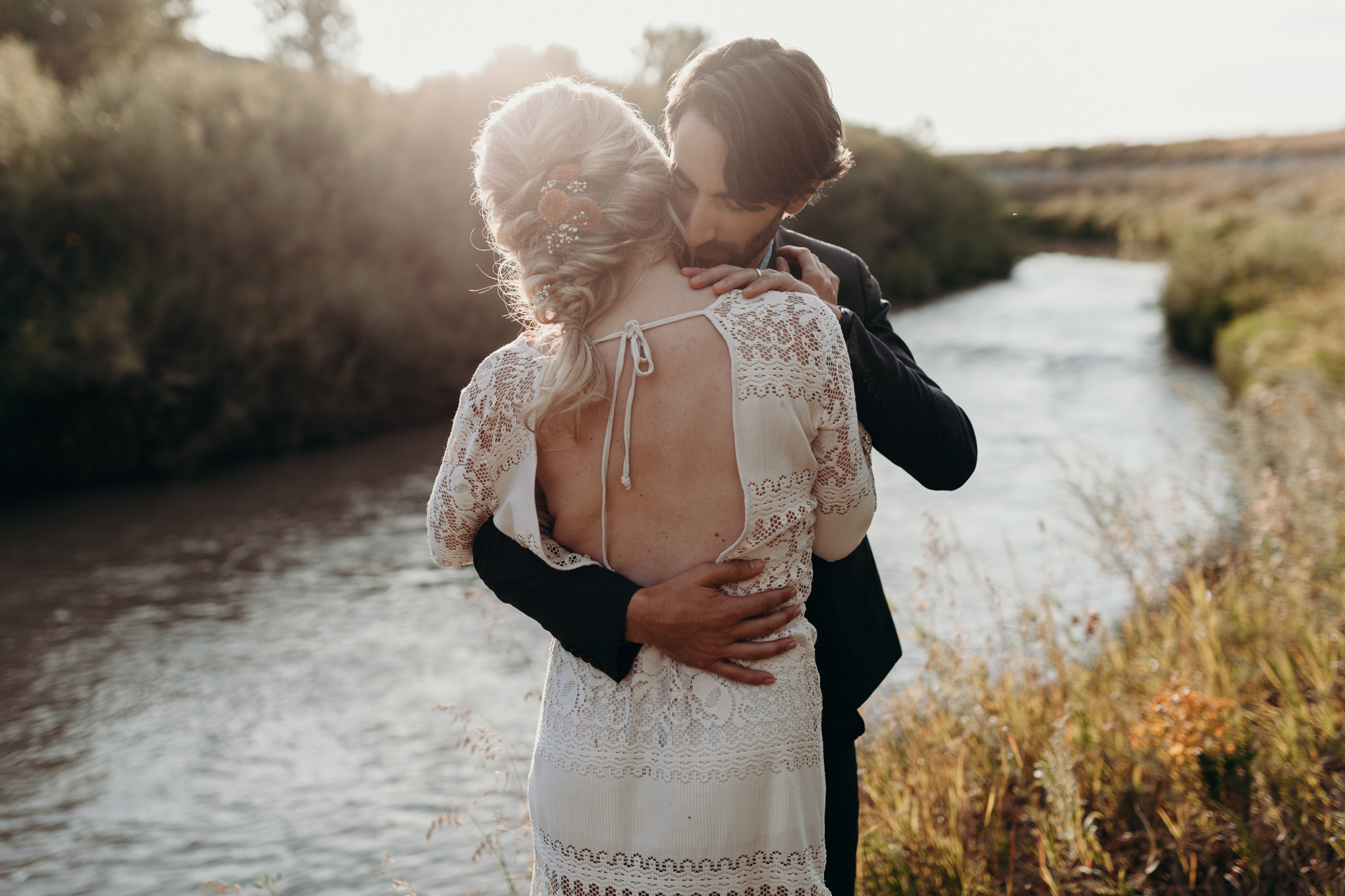 2019 Wedding Photos-16.jpg