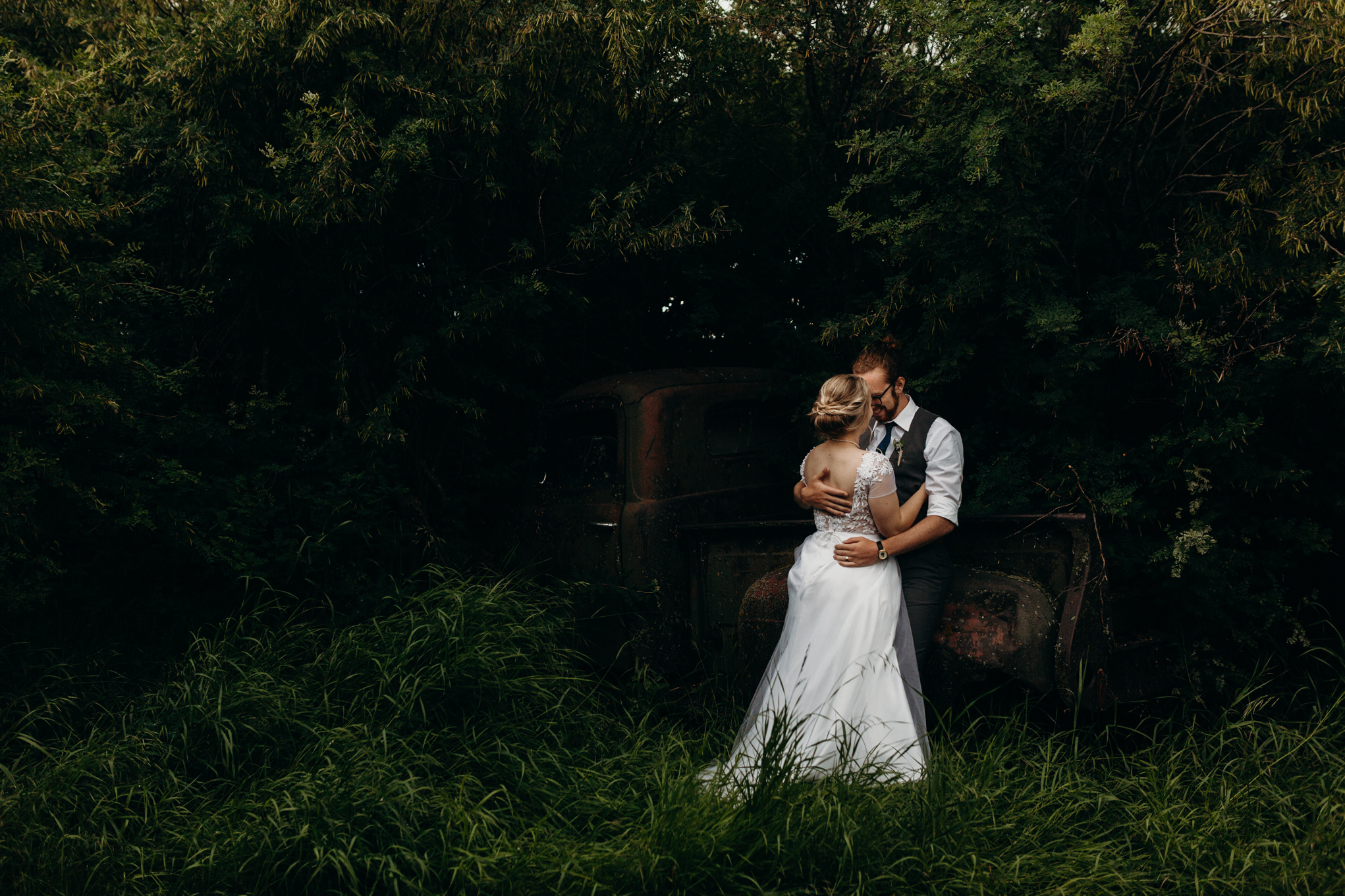 2019 Wedding Photos-47.jpg