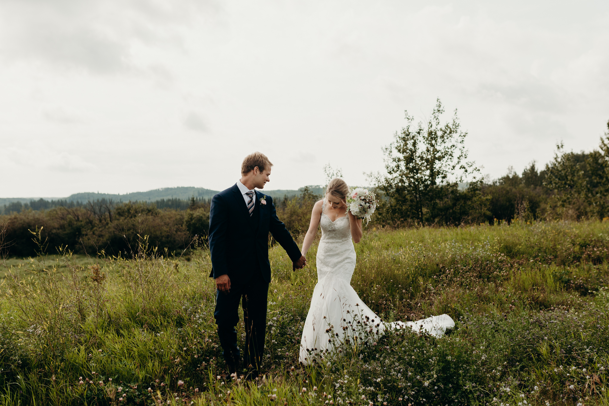 2019 Wedding Photos-111.jpg