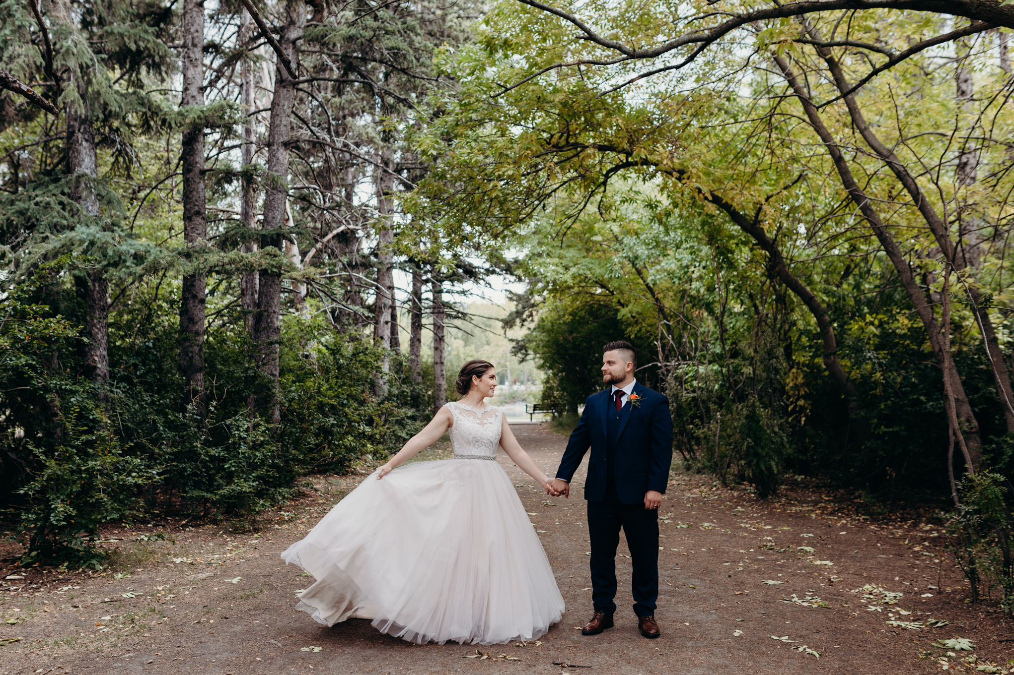 2019 Wedding Photos-147.jpg