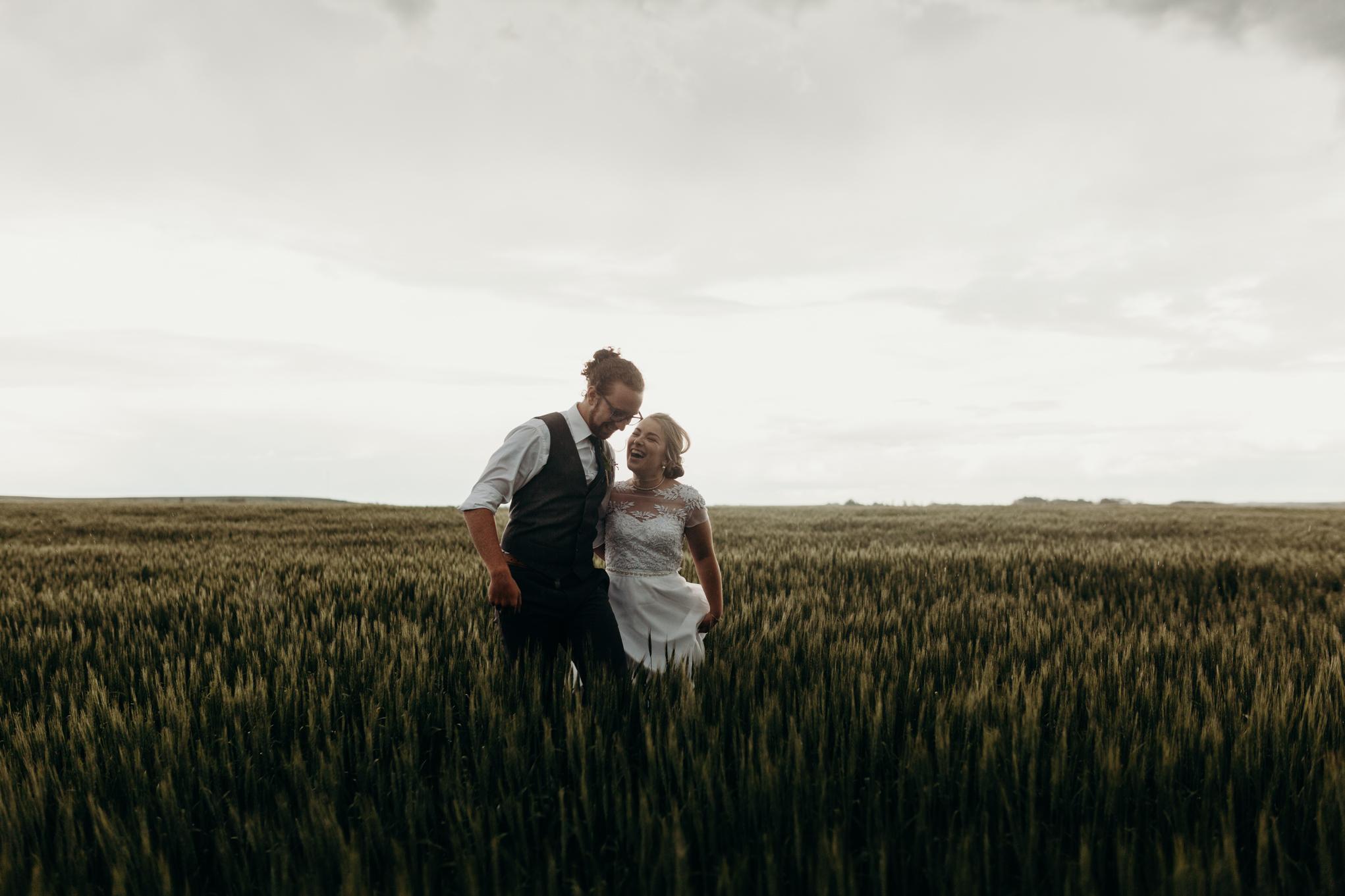 2019 Wedding Photos-50.jpg