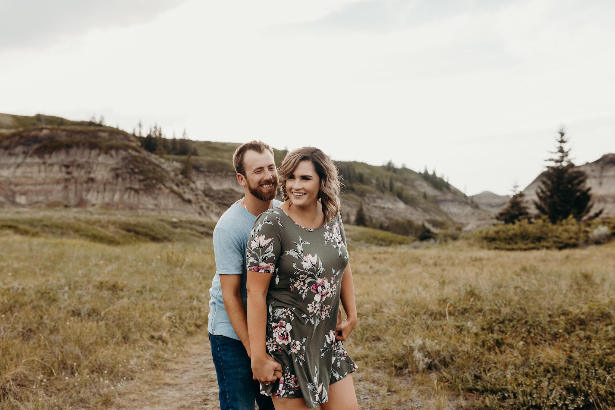 2019 Wedding Photos-57.jpg