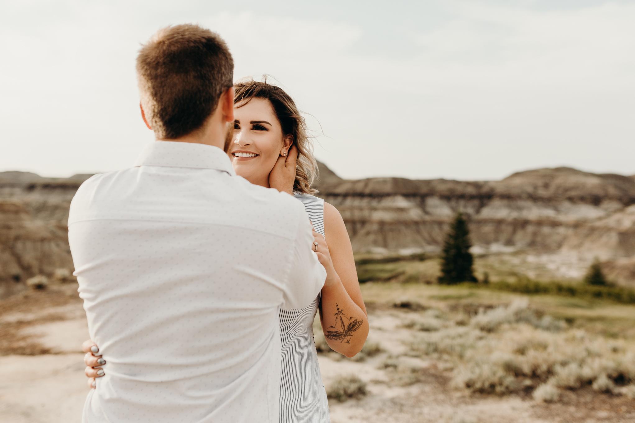 2019 Wedding Photos-60.jpg