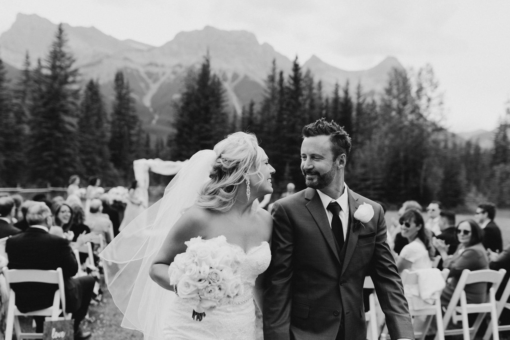 2019 Wedding Photos-74.jpg