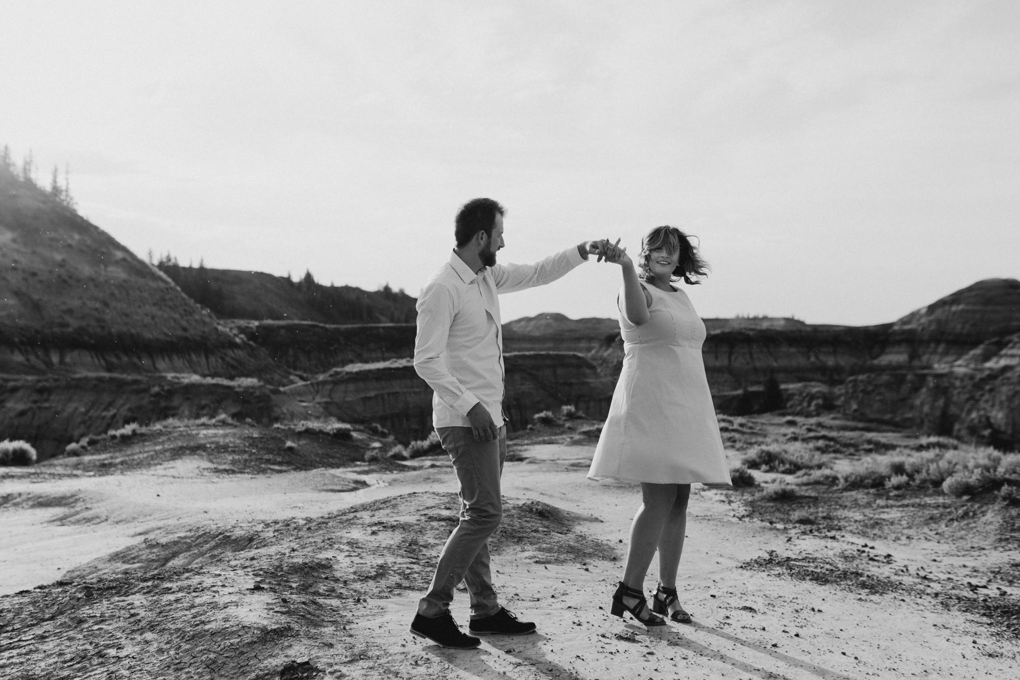 2019 Wedding Photos-62.jpg
