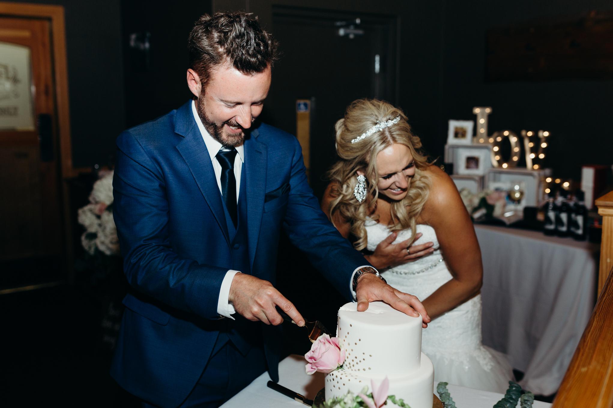 2019 Wedding Photos-86.jpg