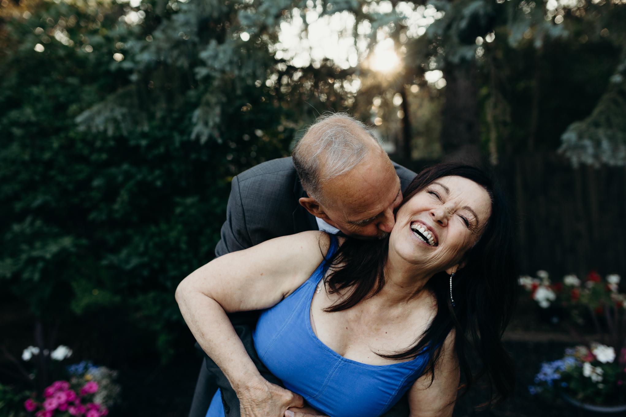 2019 Wedding Photos-91.jpg