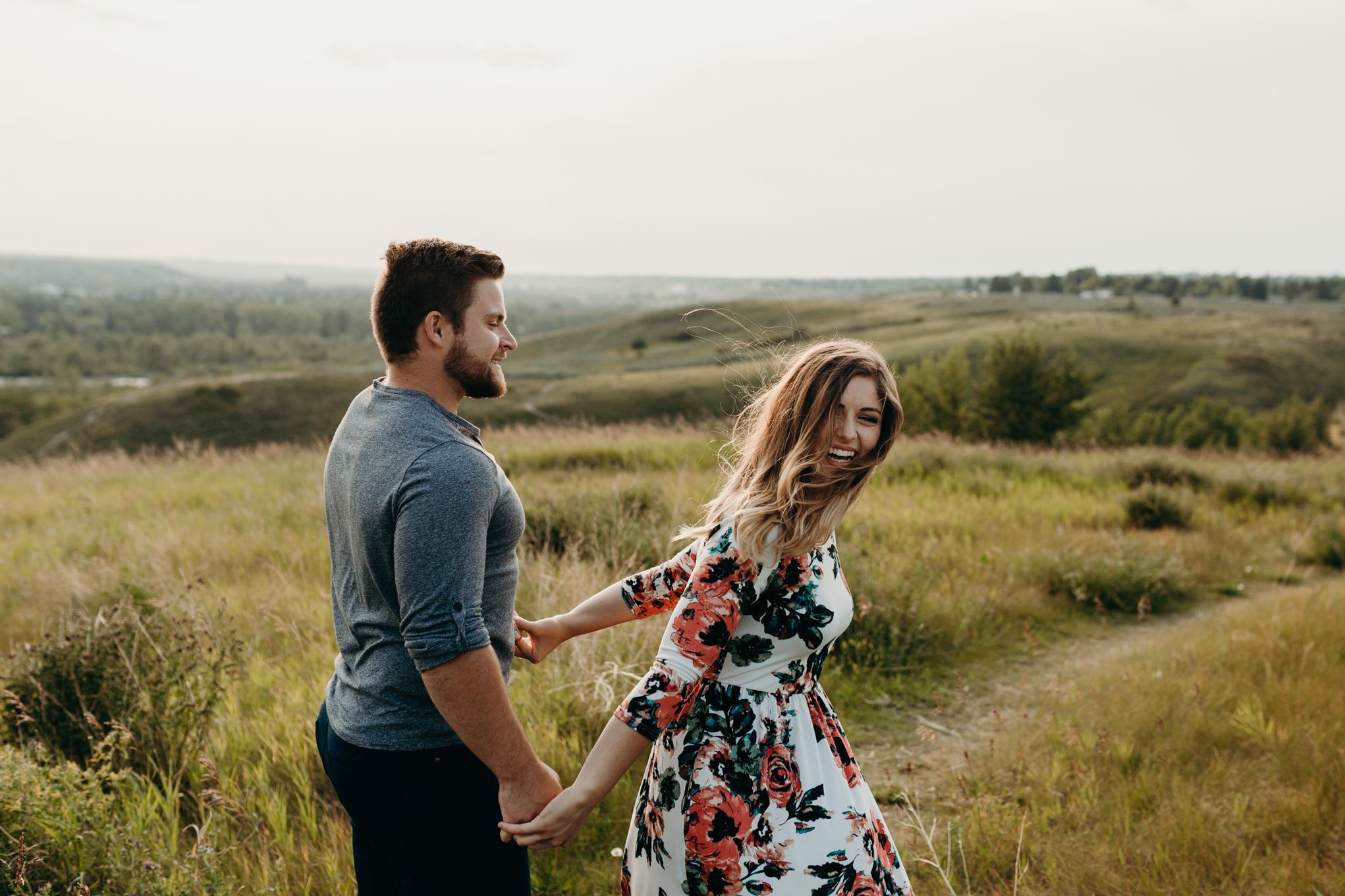 2019 Wedding Photos-100.jpg