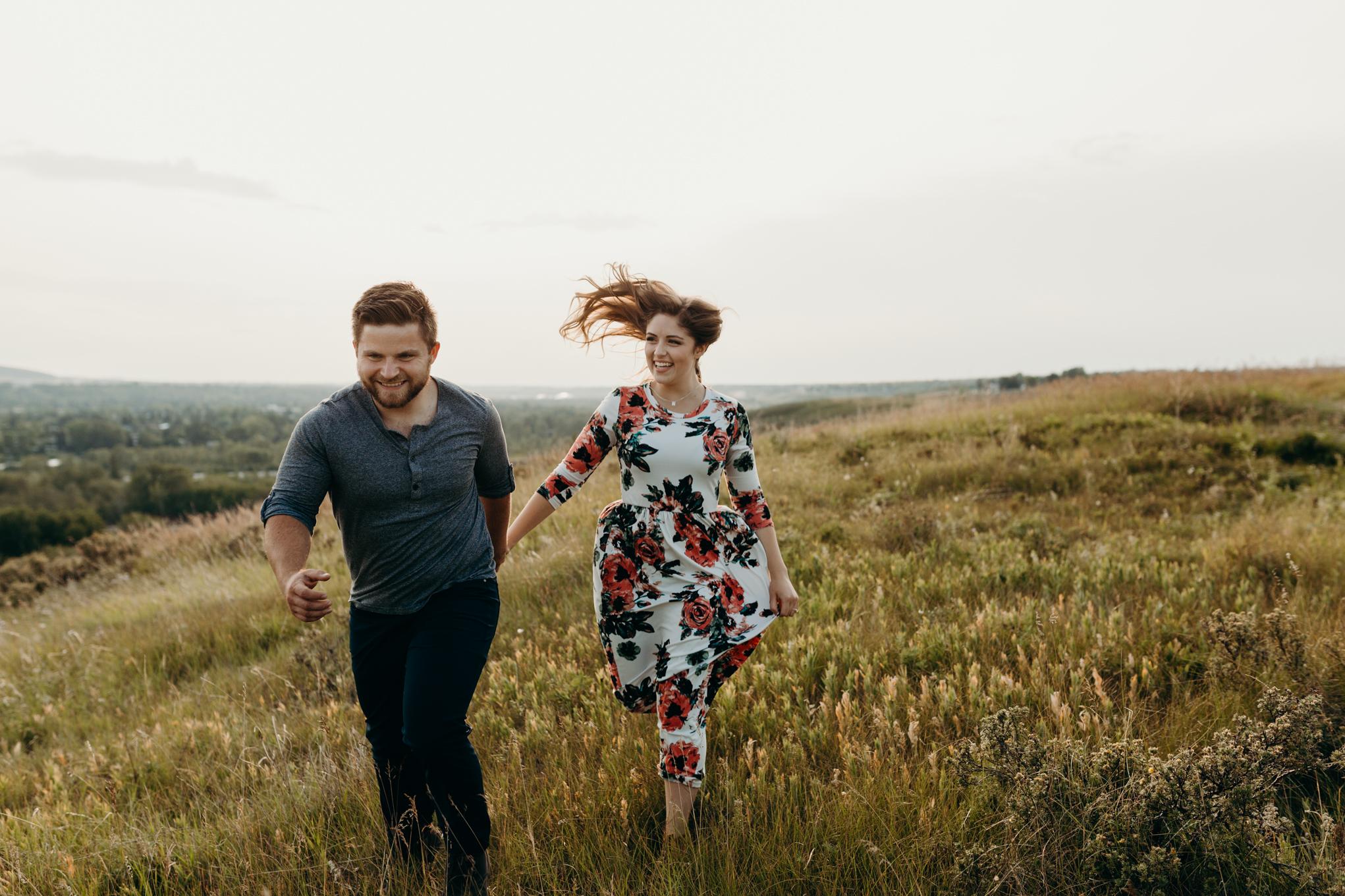 2019 Wedding Photos-97.jpg