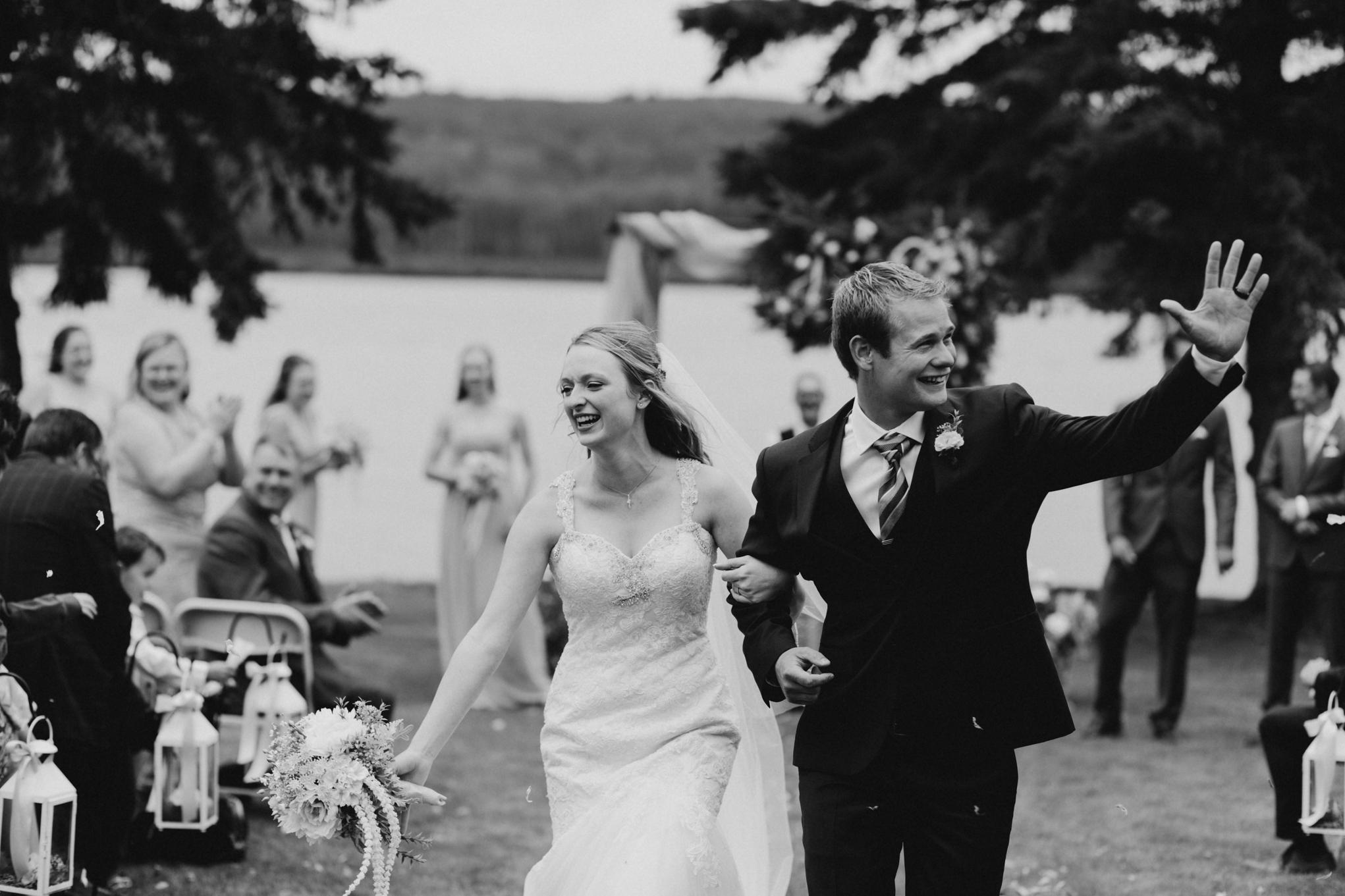 2019 Wedding Photos-106.jpg