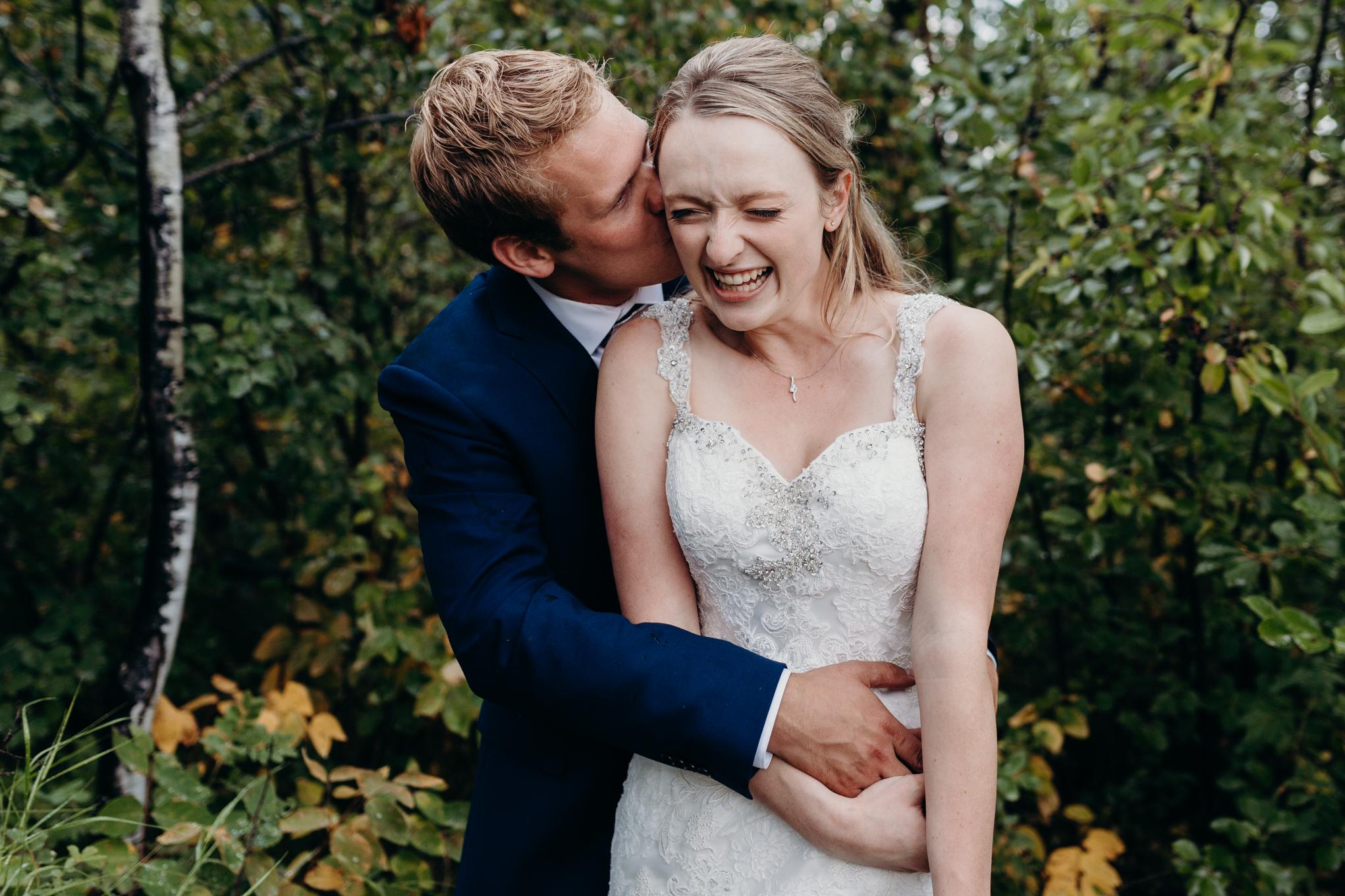2019 Wedding Photos-109.jpg