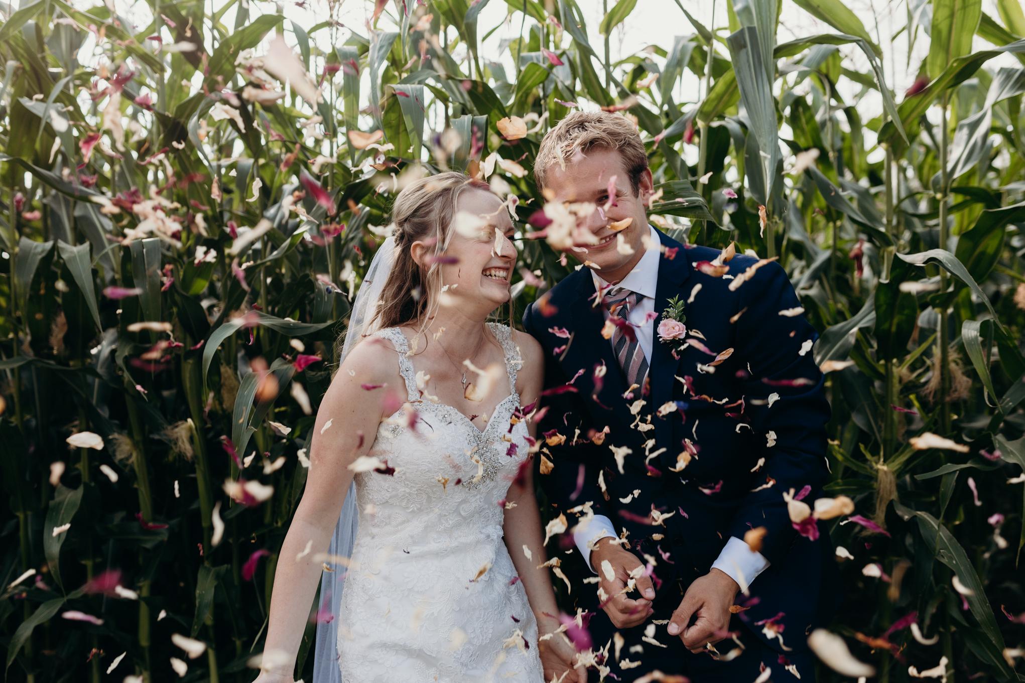 2019 Wedding Photos-112.jpg