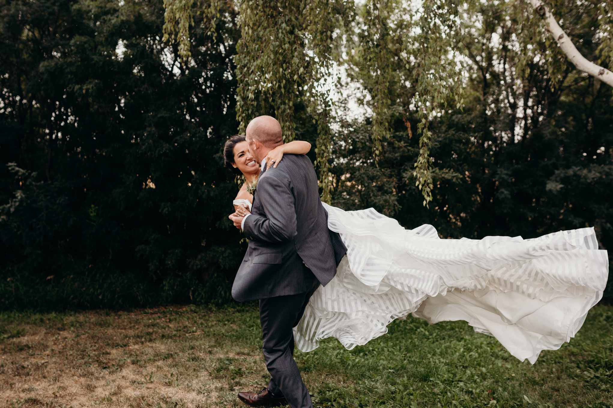 2019 Wedding Photos-124.jpg