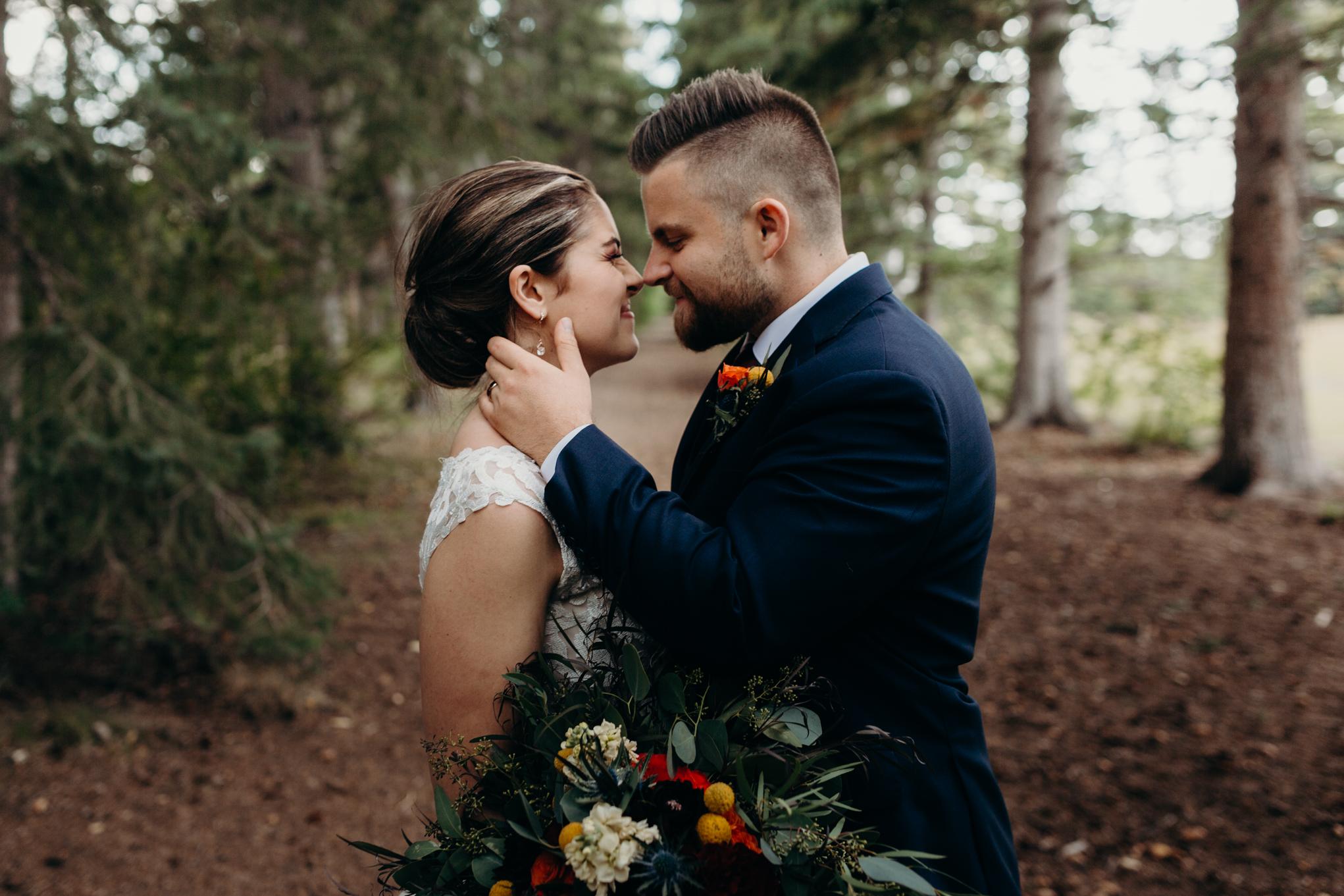 2019 Wedding Photos-146.jpg