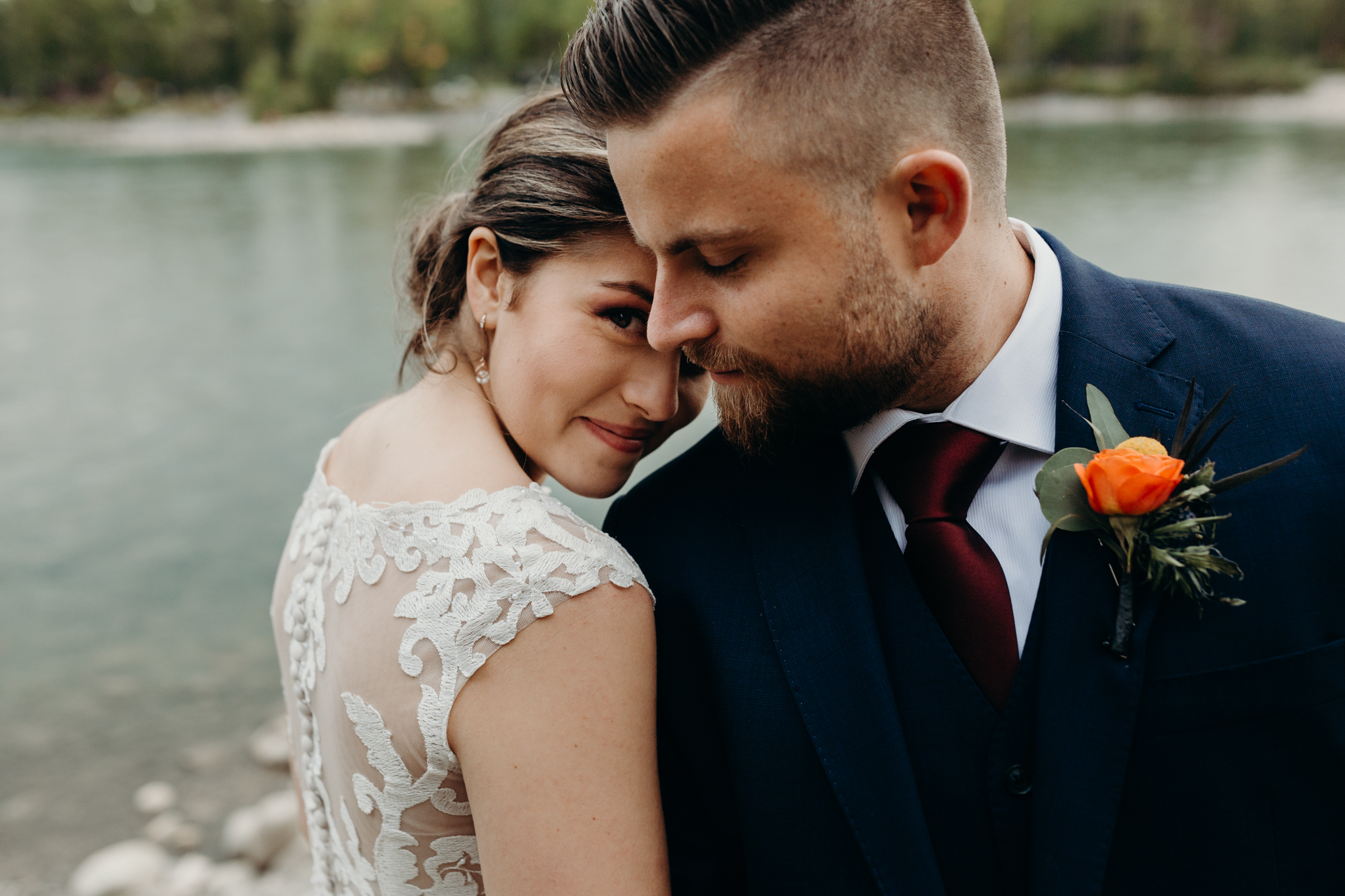 2019 Wedding Photos-150.jpg