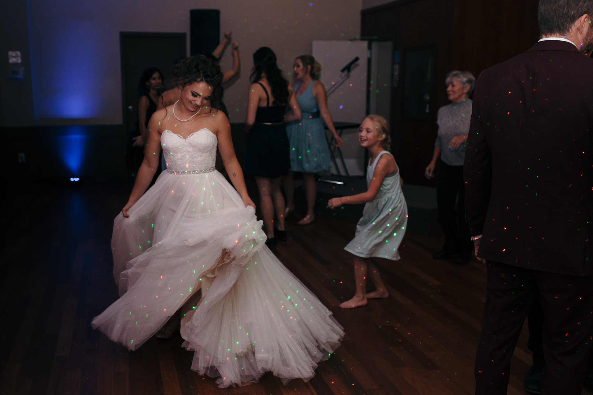 2019 Wedding Photos-25.jpg