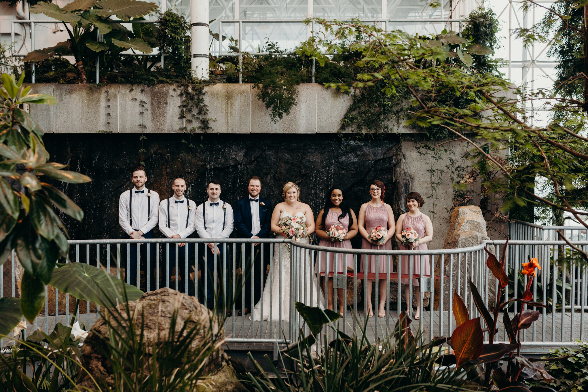 2019 Wedding Photos-33.jpg