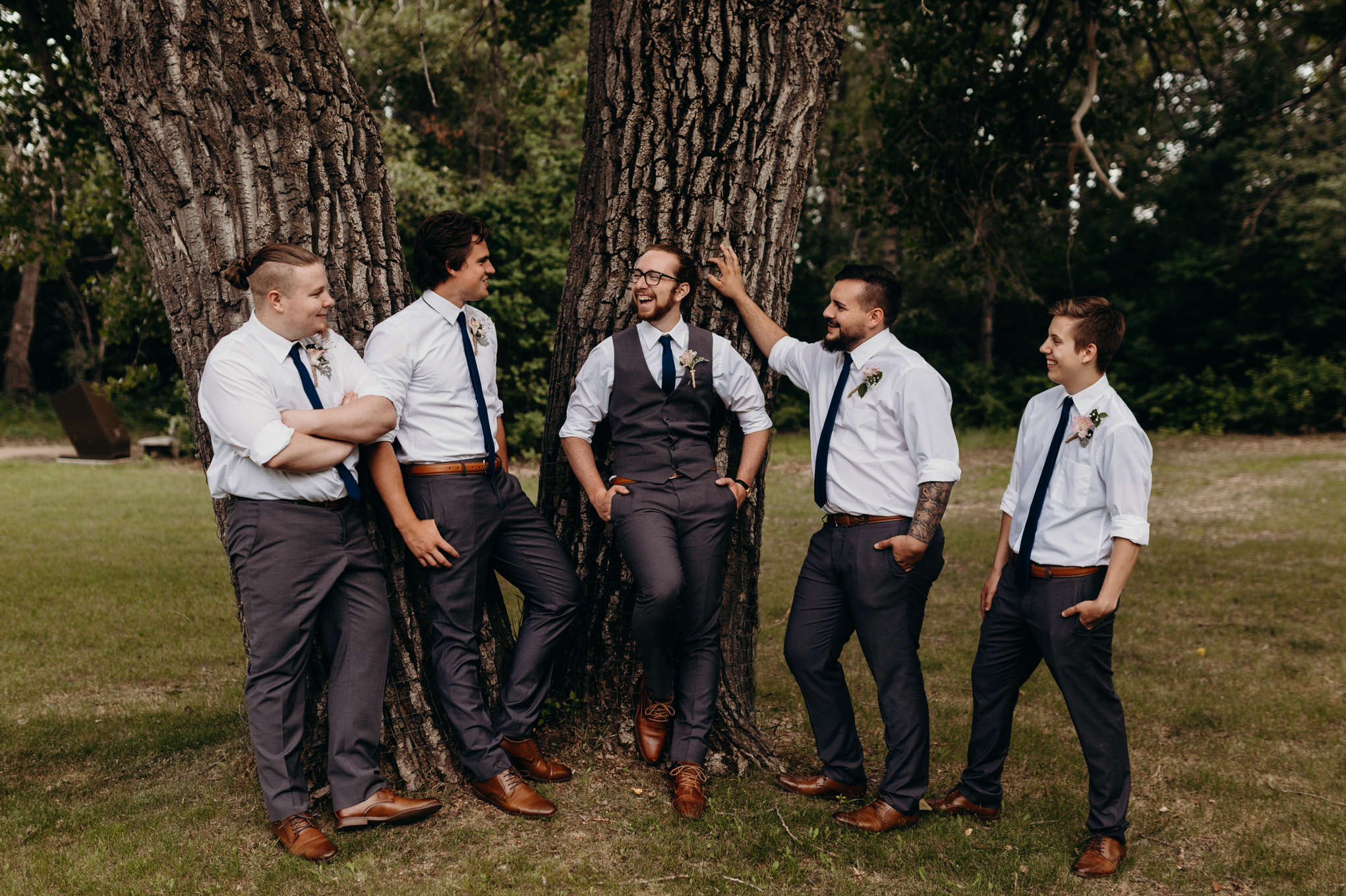2019 Wedding Photos-44.jpg