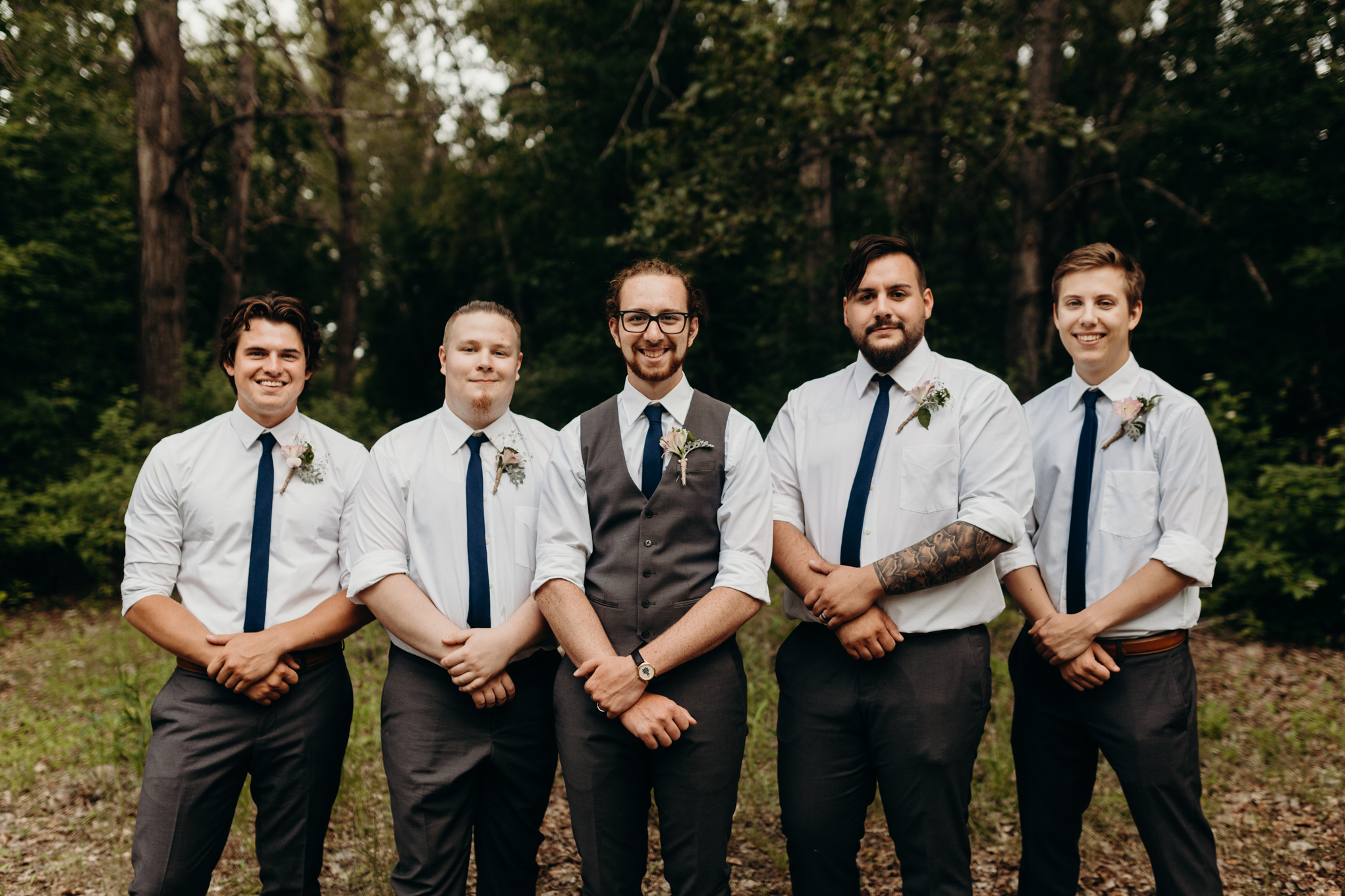 2019 Wedding Photos-45.jpg