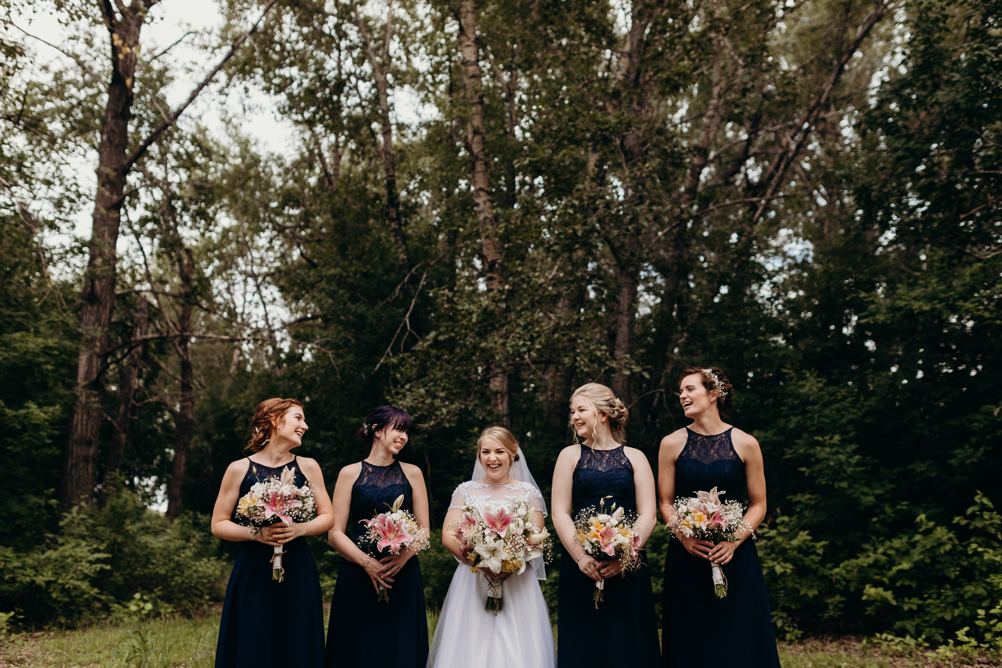 2019 Wedding Photos-46.jpg