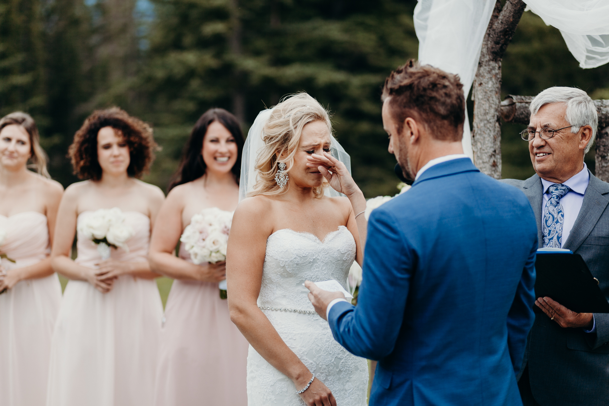 2019 Wedding Photos-66.jpg