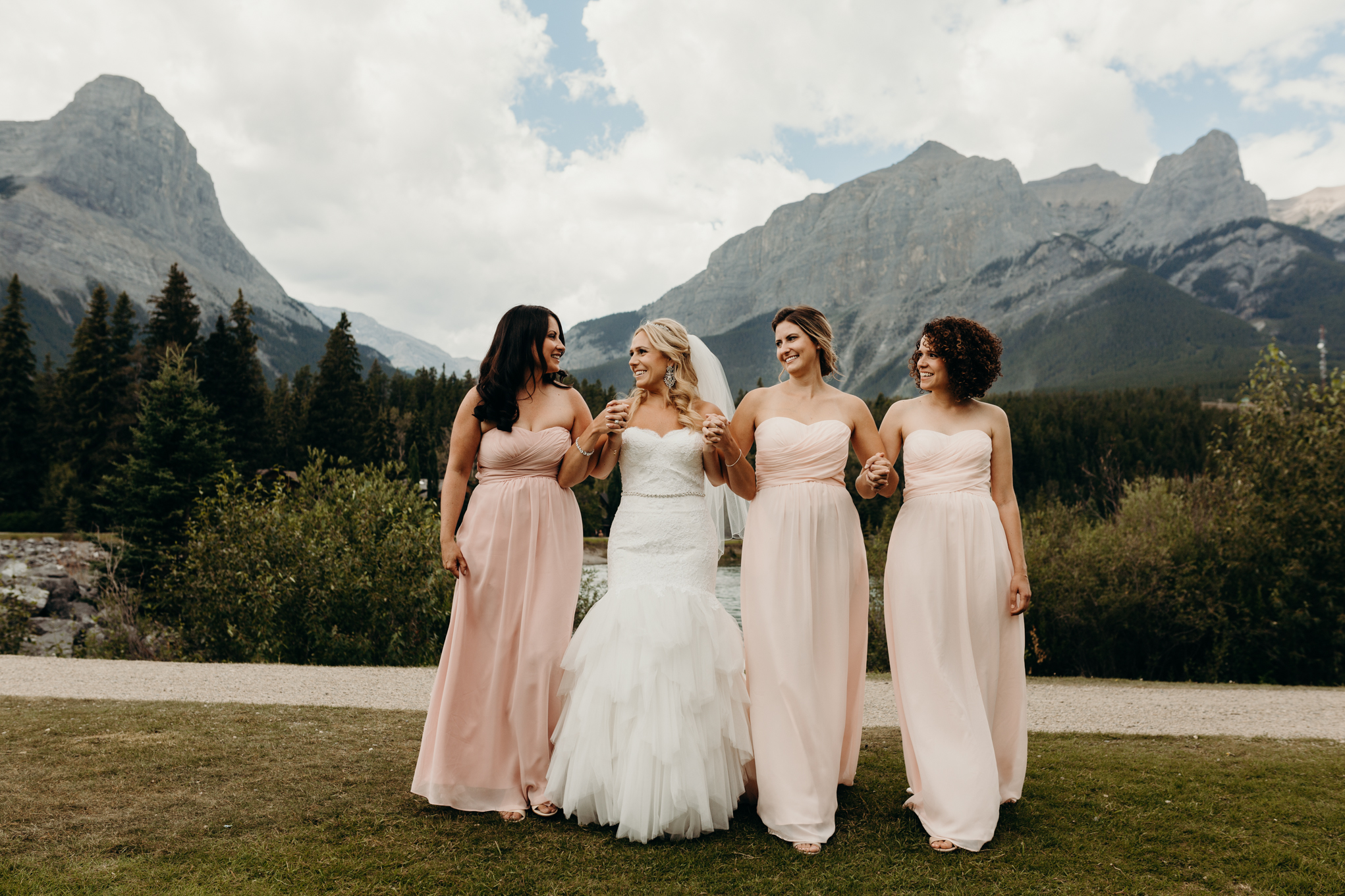 2019 Wedding Photos-70.jpg