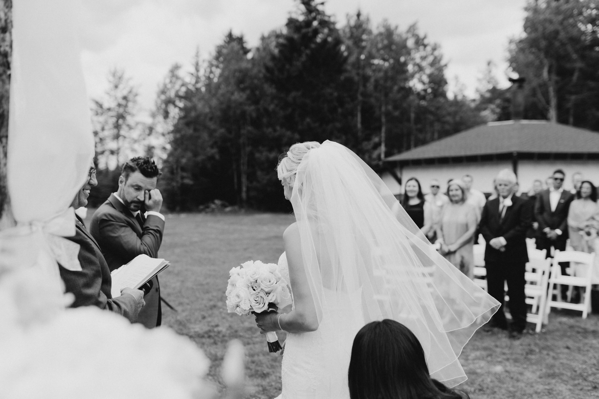 2019 Wedding Photos-72.jpg