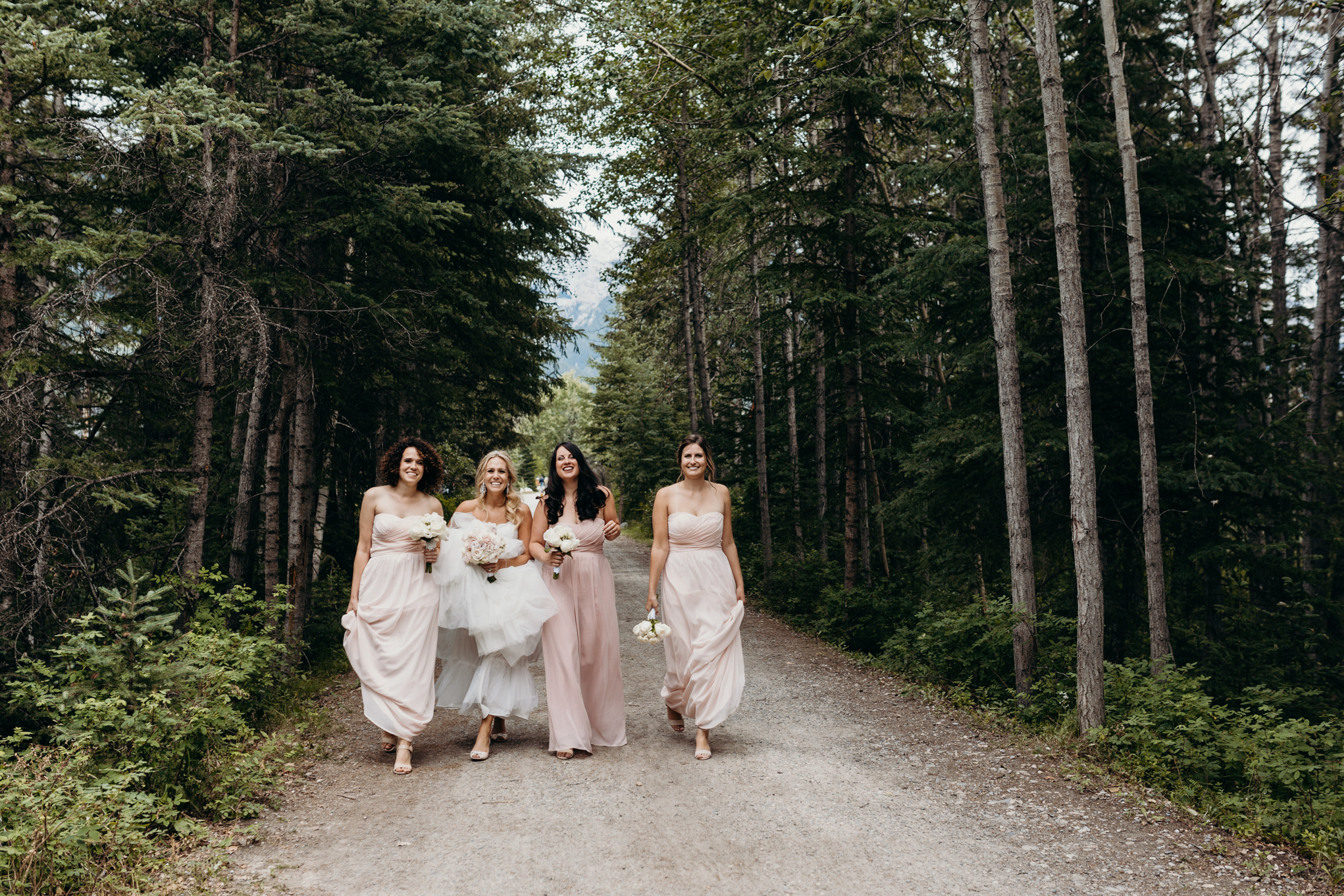 2019 Wedding Photos-75.jpg