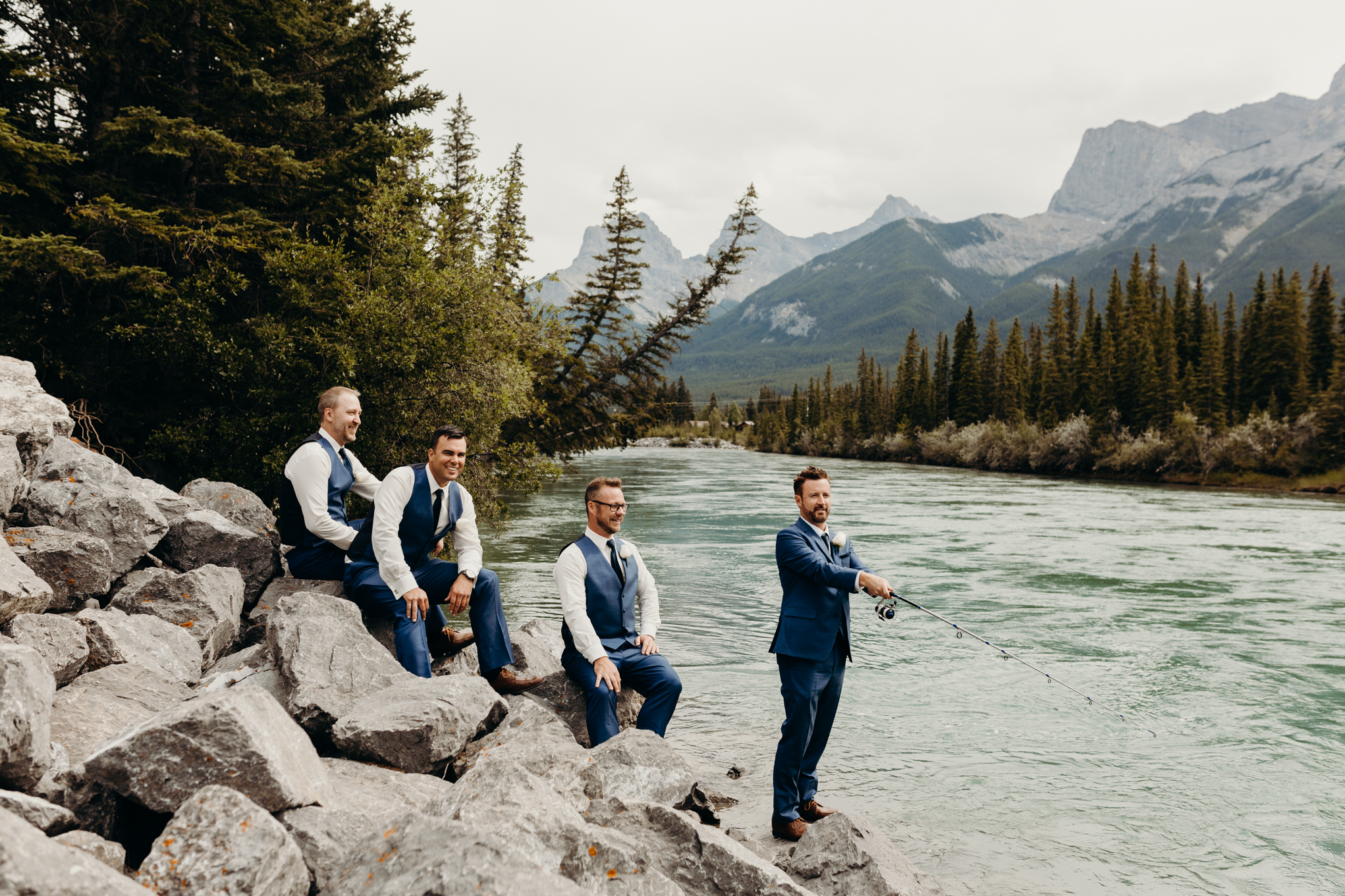 2019 Wedding Photos-77.jpg
