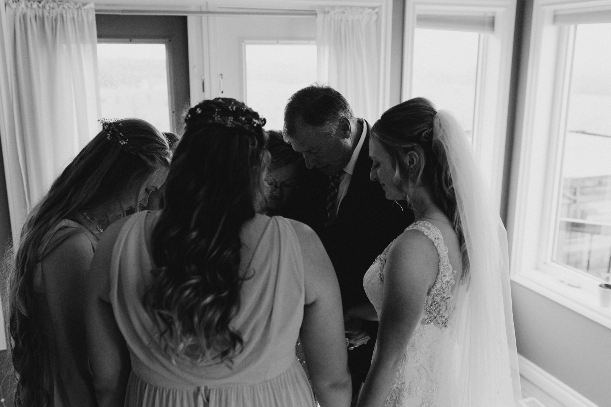 2019 Wedding Photos-104.jpg