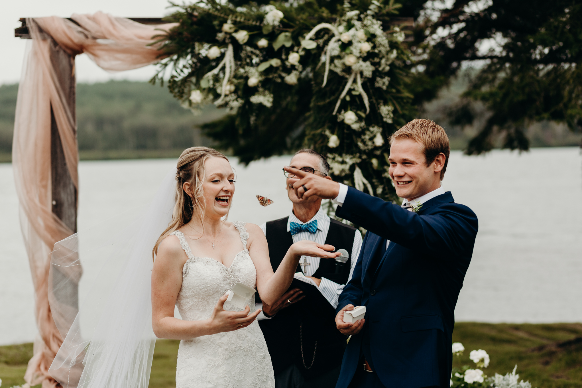 2019 Wedding Photos-105.jpg