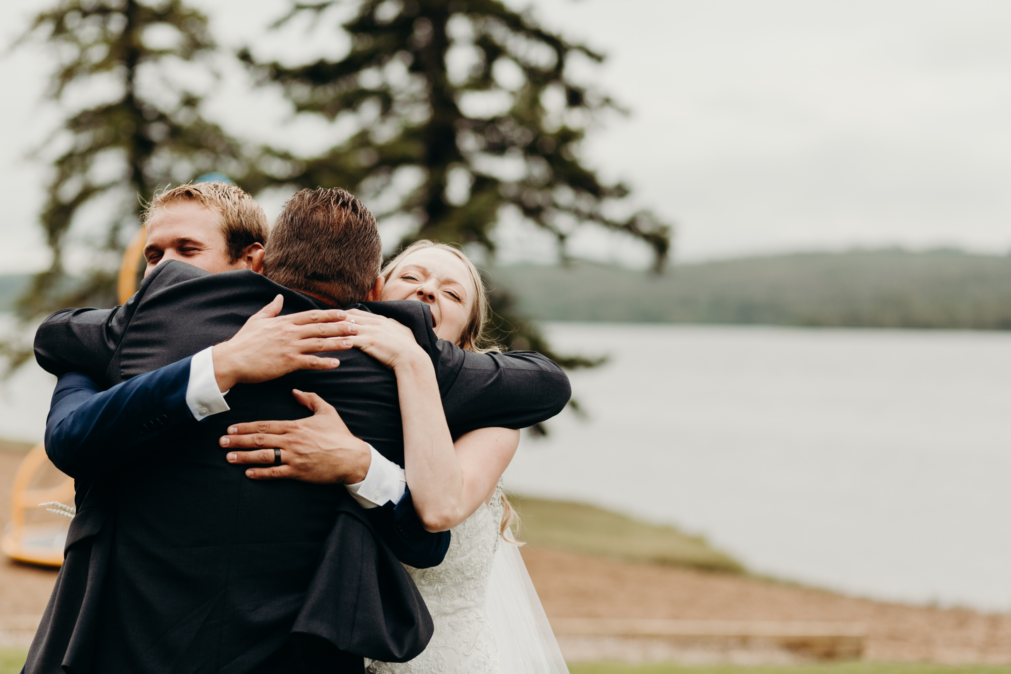 2019 Wedding Photos-107.jpg
