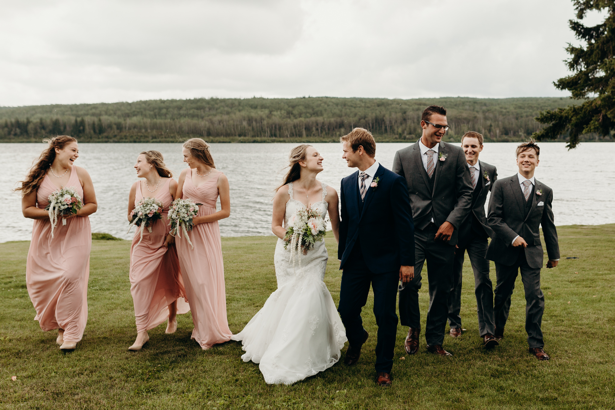 2019 Wedding Photos-108.jpg